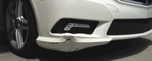 Bumper-Scuff3
